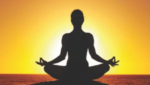 world-yoga-day-june-21st