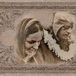 Srila Prabhupada's Transcendental Sweetness and Beauty