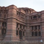 Tourism department to build Heritage Walk for Vrindavan Temples