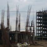 Vrindavan Devotees Ask Modi to Control Town's Urbanizing