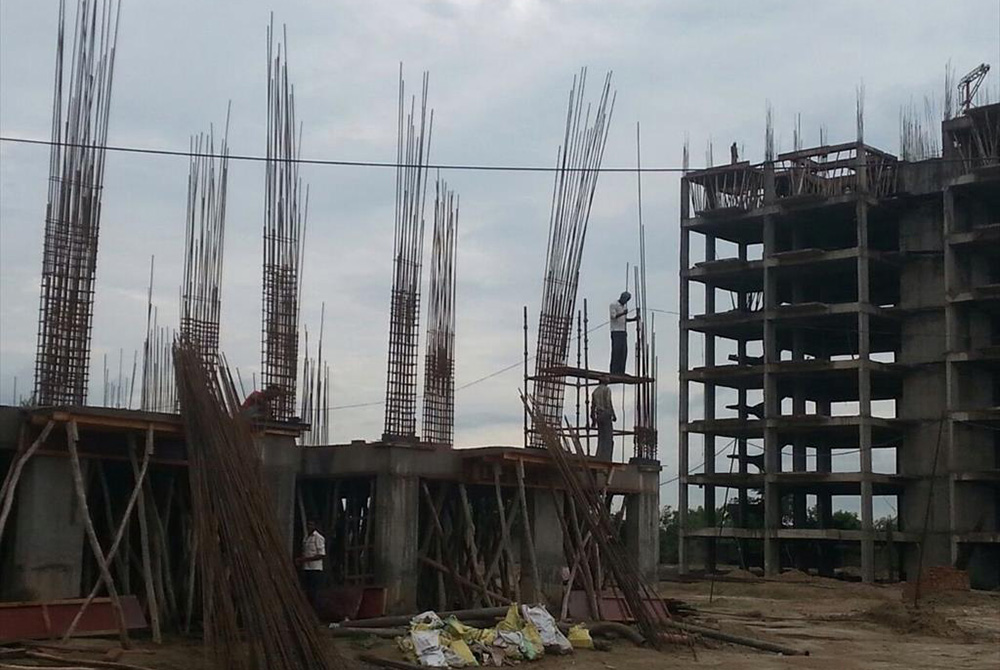 vrindavan.construction.town