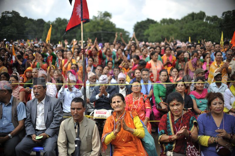 1438973135-protest-demanding-hindu-state-in-nepal_8270886
