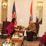 Tulsi Gabbard's Message for Srila Prabhupada's Journey to USA