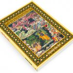 Book Release: Muslim Devotees of Krsna