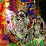 Nauka Vihar Lila Darshan