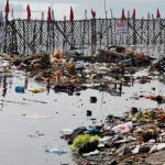 World Rivers Day: The State of the Yamuna