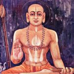 Is the Gaudiya Sampradaya connected to the line of Sri Madhvacarya?