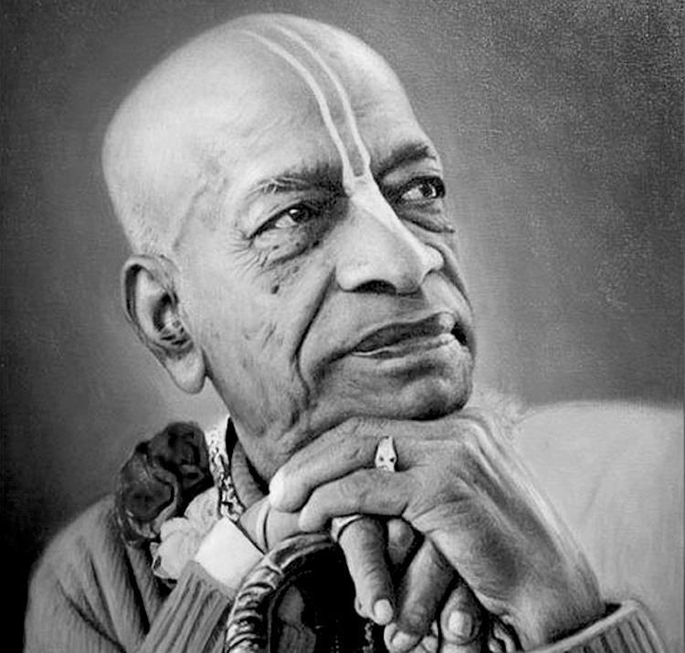 prabhupada-portrait