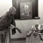 My Guru Maharaja Wanted to Increase the Number of Devotees