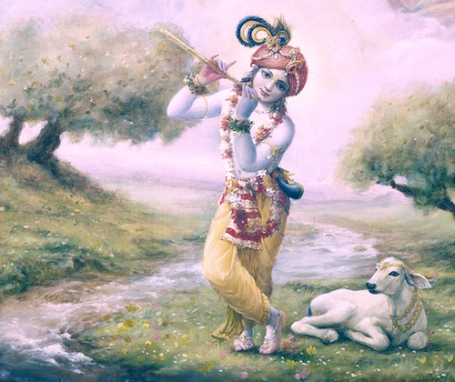 supremely-beautiful-krishna-bbt-500x420