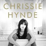 Chrissie Hynde: No Longer Just a Pretender