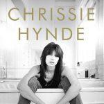 Chrissie Hynde: No Longer Just a Pretender