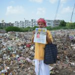 NGT sets time limit for proper waste disposal in Vrindavan