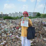 NGT sets time limit for proper waste disposal in Vrindavan