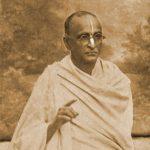 Vaiṣṇava Philosophy