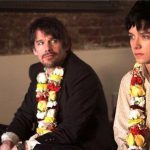 Ethan Hawke Film Shot at Bhakti Center Released on Blu-Ray