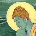 Rama Lila: From Vishnu toward Krishna