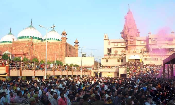 Mathura_mosque_janmasthan