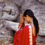 Women of Bhakti and Buddhism: Ending the Silence