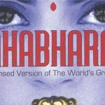 Mahabharata: The Condensed Version Available on Amazon as Free Download