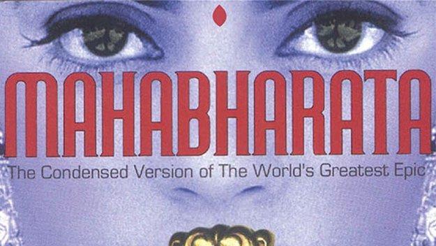 mahhab_large