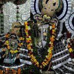 Sri Radha Damodar Mandir