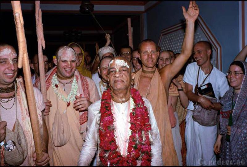 prabhupada.indradyumnaswami