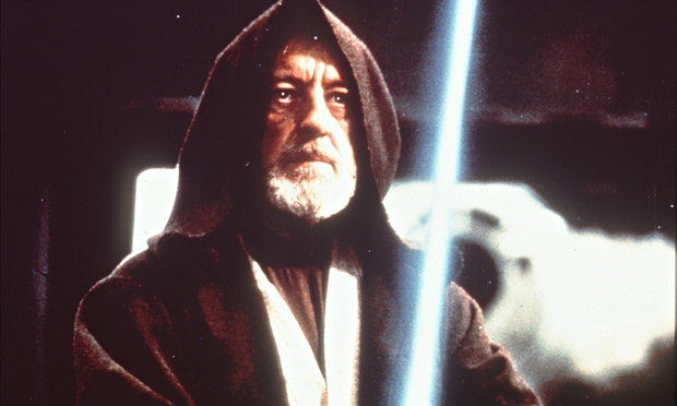 Alec-Guinness-as-Obi-Wan--012