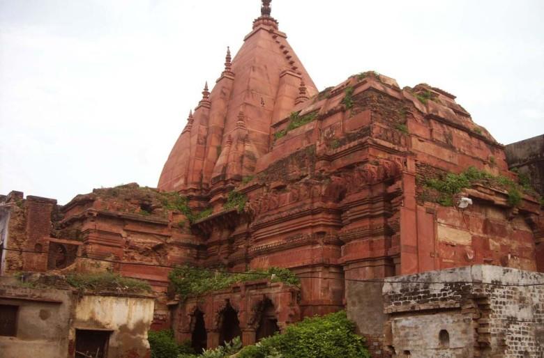 Gopinath-temple-780x514