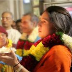 Tulsi Gabbard Responds to ISKCON Bangladesh Attack