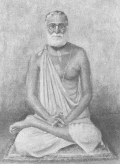 srila_prabhupad