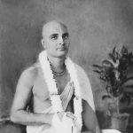 His Divine Grace Srila Bhakti Dayita Madhav Goswami Maharaj says……