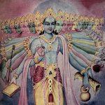 Upset Hindus urge Sega remove Lord Krishna from video game