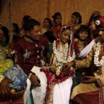 Province in Muslim Pakistan passes landmark Hindu marriage bill