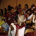 Province in Muslim Pakistan passes landmark Hindu marriage bill