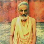Srila Bhakti Kumud Sant Goswami Maharaj says….