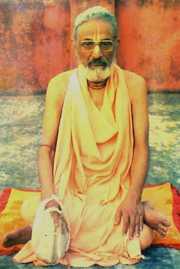 11g-bhaktikumuda