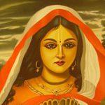 Gaura-Visnupriya