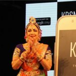 "New Android App ""Krsna – The Sweet Lord"" Launches"