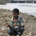 Yamuna restoration: National Green Tribunal Asks Committee to Determine Flow