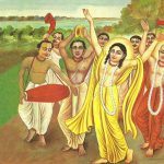Sri Abhirama Thakur (Sri Rama dasa)