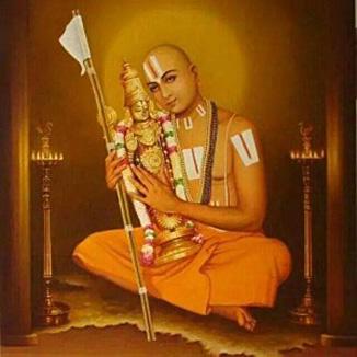 Ramanuja_embracing_Lord_Varadaraj-300x301