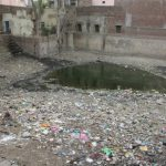 Water scarcity in Vrindavan