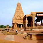 Micro Drilling Technology Less Than 3 mm Thanjavur Temple