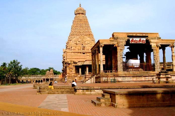 00ddd-thanjavur_big_temple