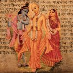 Ramananda Samvada: The Perfect Conversation