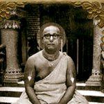 Srila Bhakti Srirup Siddhanti Goswami Maharaj says….