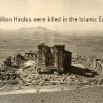 Islamic India – The biggest holocaust in World History