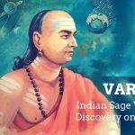 Varahamihira – Indian Sage who Predicted Water Discovery on Mars 1500 Years Ago