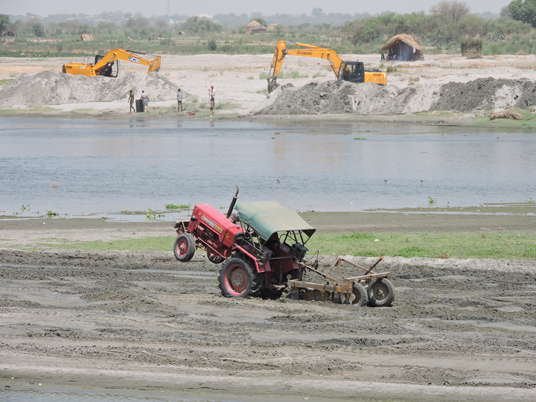 Yamuna-Flood-plains-5